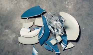 ciclo de reciclaje